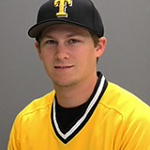 tjc-apaches-advance-to-national-title-game