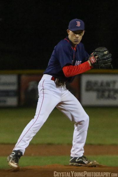 Brantford Red Sox-9229.jpg