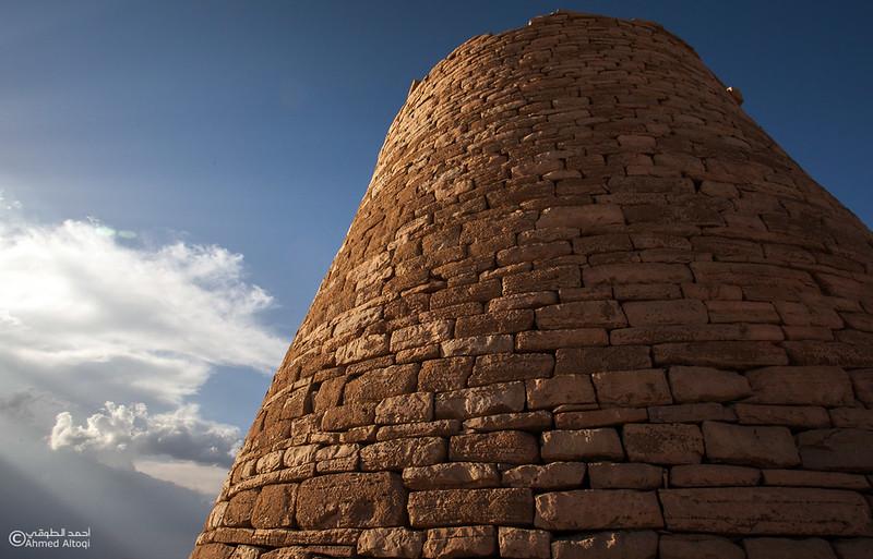 IMG_9337- Kabikab Tombs- Sur- Oman.jpg