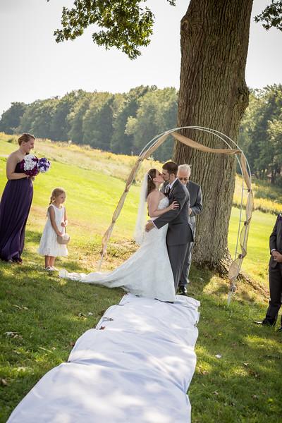 Tasha and Brandon Wedding-135.jpg