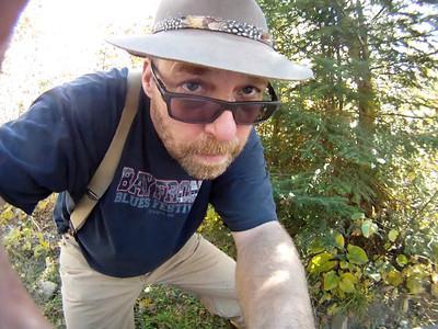 GoPro Gunflint Trail