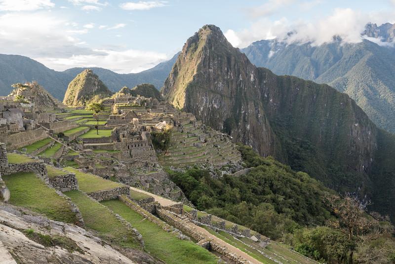 Cusco-SacVal-MachuPicchu-Best-188.jpg