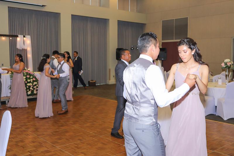 A&F_wedding-397.jpg