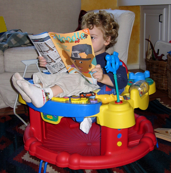 Max Reading Noodle.jpg