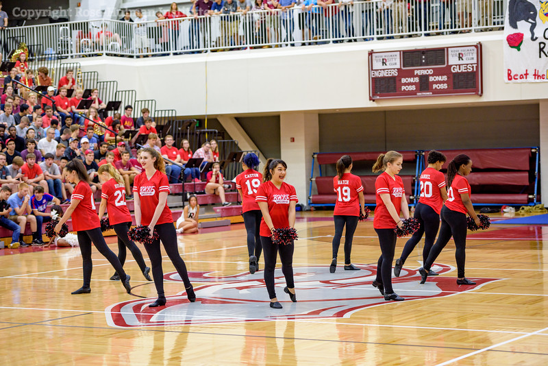 RHIT_Homecoming_2017_PEP_RALLY-11841.jpg