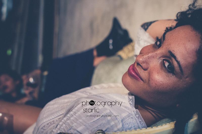 photographybystarlic10.jpg