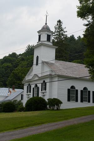 20140723 New England