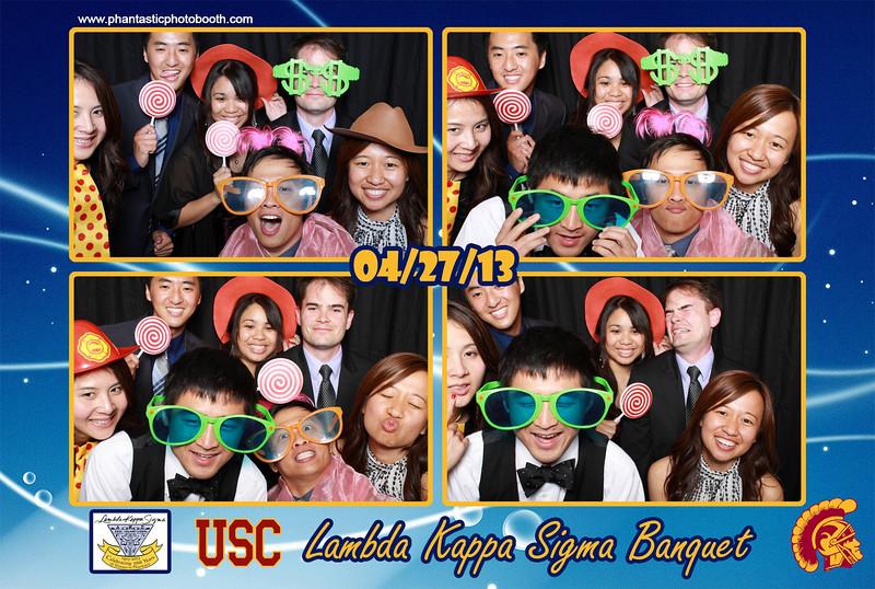 USC Banquet 2013_0101.jpg