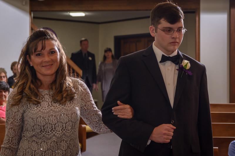 Kayla & Justin Wedding 6-2-18-144.jpg