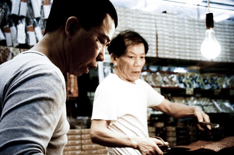 fonsecafoto-china-80.jpg
