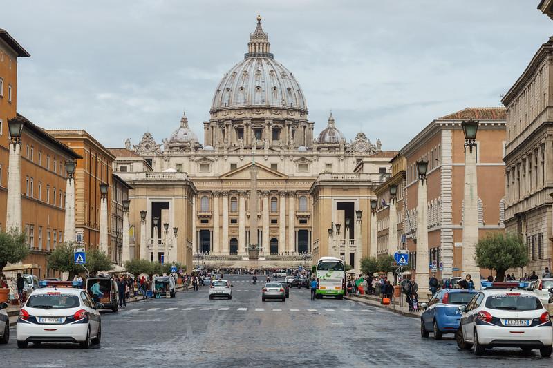 Italy - 2015-4274.jpg