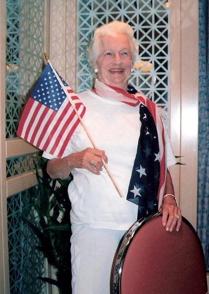 1-lil flag ring 1997.jpg
