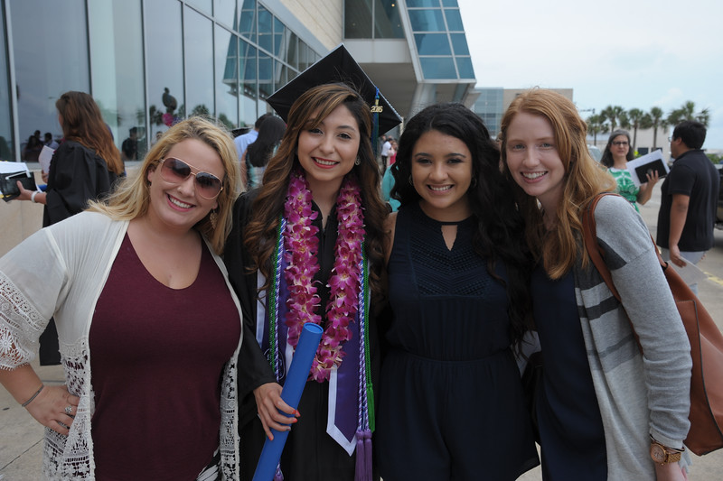 051416_SpringCommencement-CoB-CoE-CoNHS-0320-2.jpg