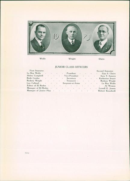 uschist-er-1923~0076.jpg
