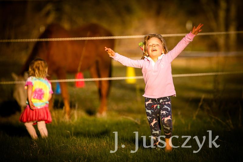 Jusczyk2021-8351.jpg