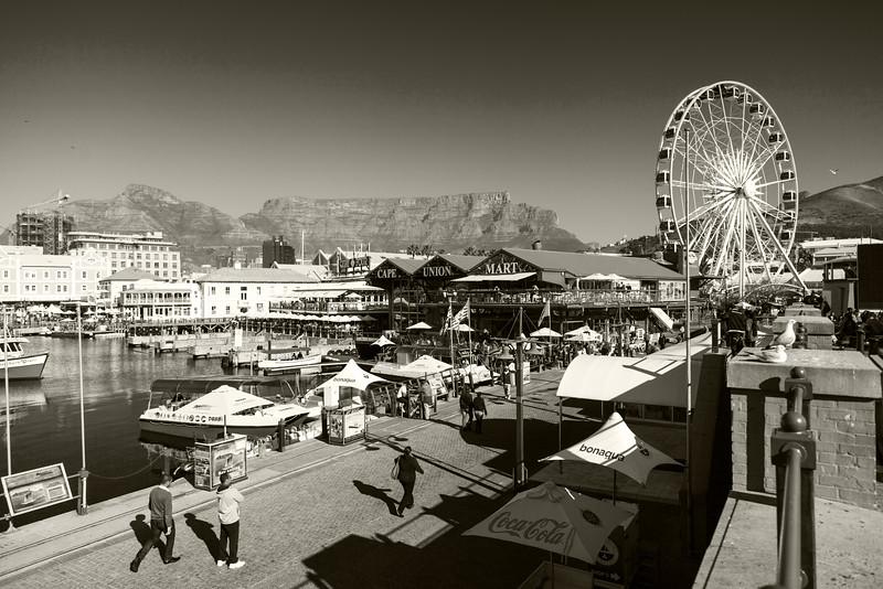 Cape Town-6.jpg