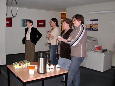 2007-08-UNV moving to Langer Eugen
