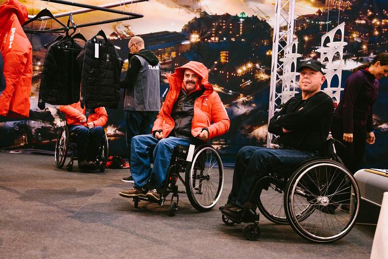 Paralympic_Kleiderabgabe2018-38.jpg
