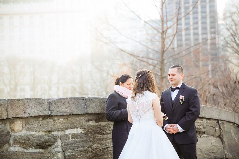Central Park Wedding - Kyle & Brooke-14.jpg