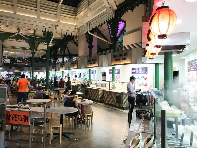 Singapore-85.jpg