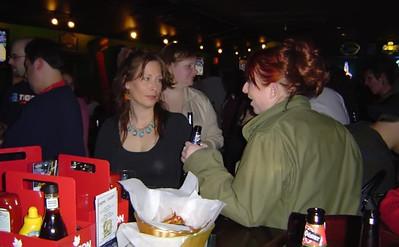 Parma Tavern March 28 2008