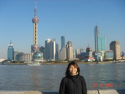 12 - Shanghai December 2005