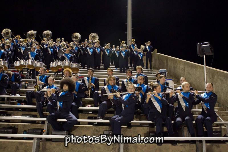 WHS_Band_Game_2013-10-10_4291.jpg