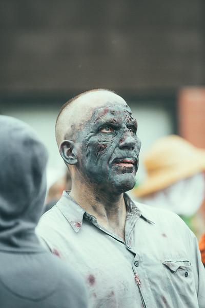 zombierun2015-0335.jpg