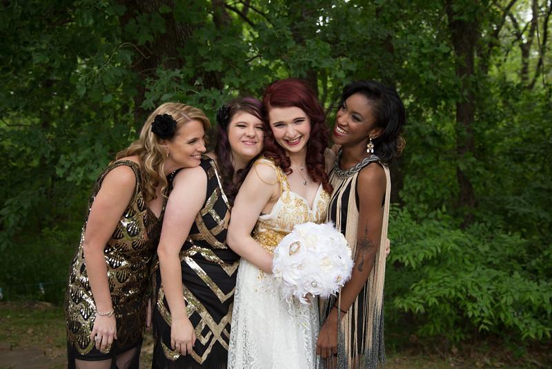 FaithAndJeremy-Wedding-0490.jpg