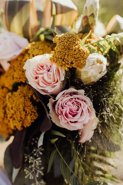 Elise&Michael_Wedding-Jenny_Rolapp_Photography-737.jpg