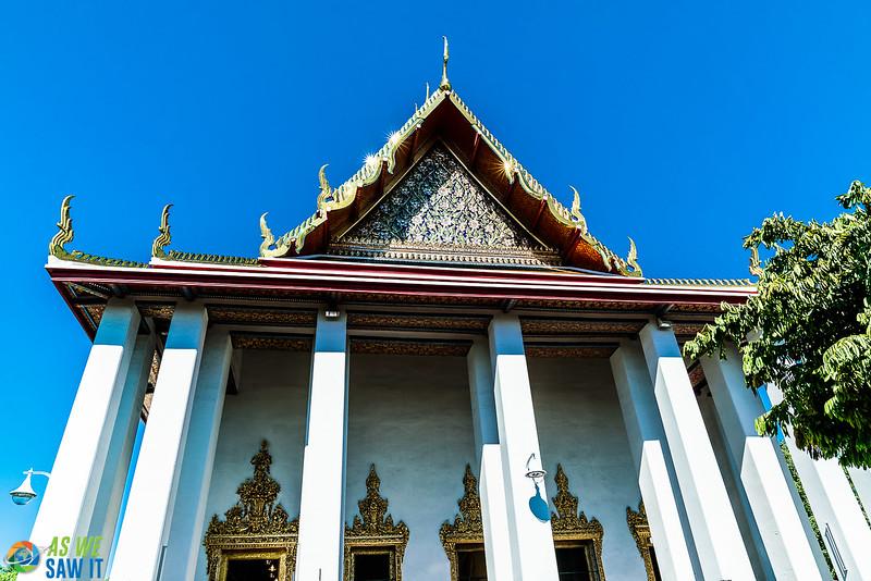 Wat-Pho-01446-1.jpg