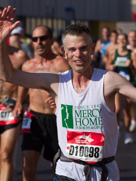 MH-Marathon2011-2632.jpg