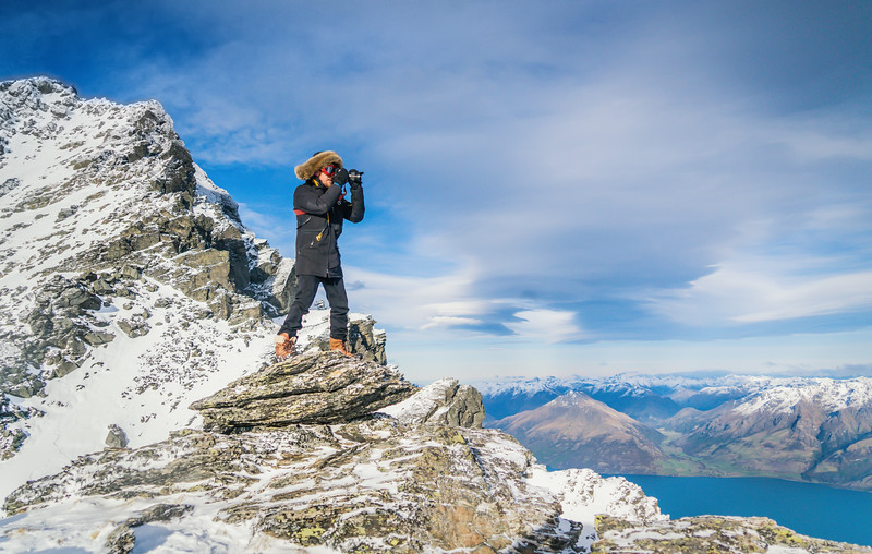 trey-ratcliff-top-of-the-remarkables-new-zealand.jpg