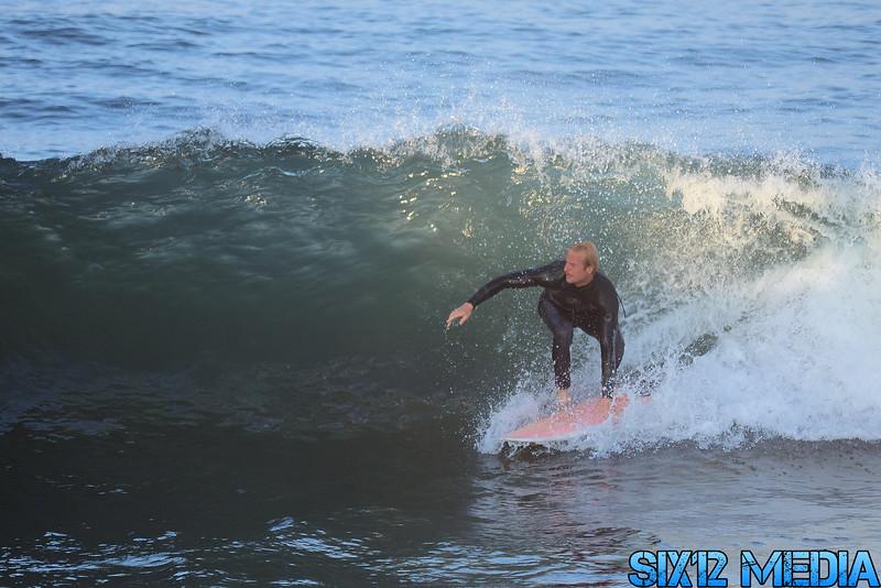 Venice Beach Surf-18.jpg