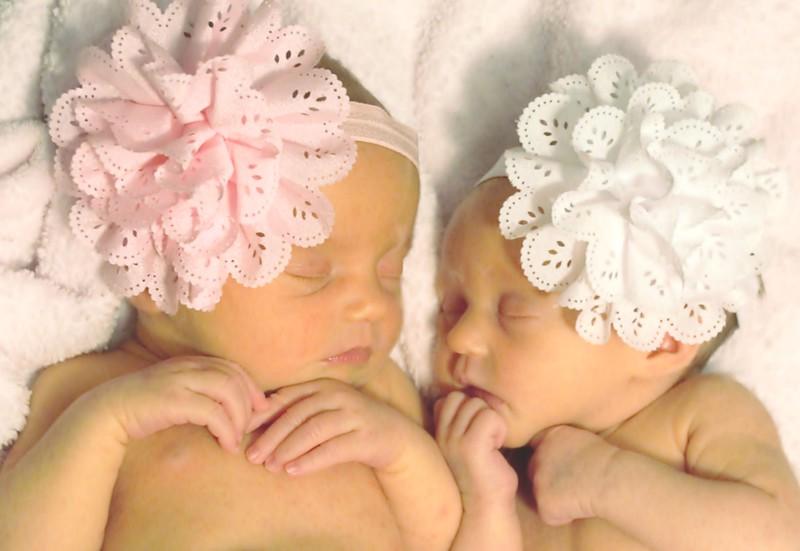 Newborns & Children