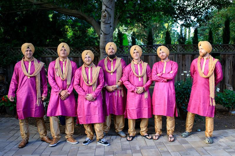 Neelam_and_Matt_Gurdwara_Wedding-1060.jpg