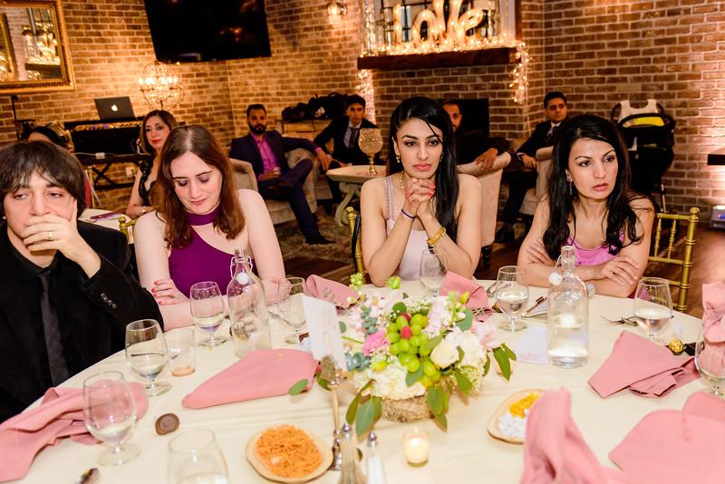 Ercan_Yalda_Wedding_Party-122.jpg