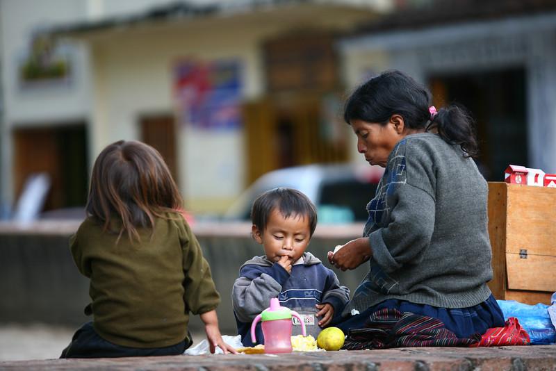 Enfants 6 San Cristobal de las Casas  chiapas 0100.JPG