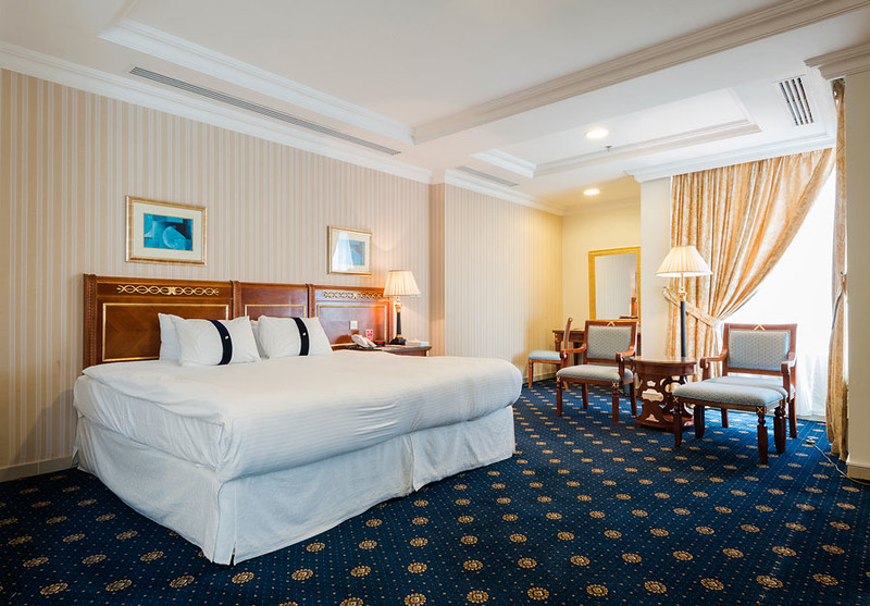 Hotels-026.jpg