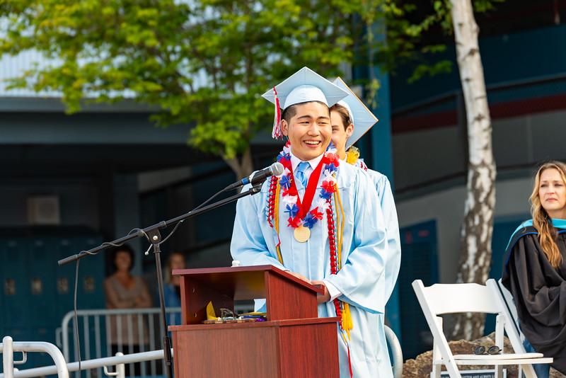 Hillsdale Graduation 2019-10344.jpg