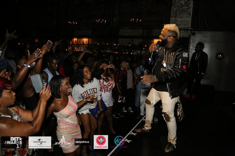 BET_Afropolitan LA_Afterparty_WM-0334.JPG