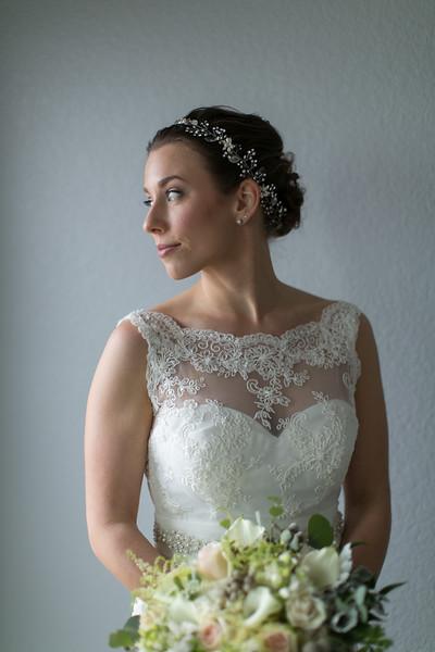 wedding-photography-148.jpg