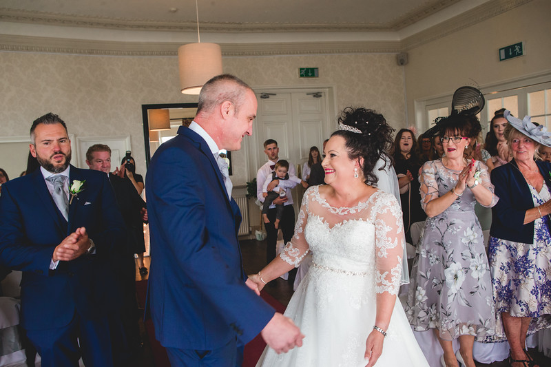 Mr & Mrs Wallington-343.jpg