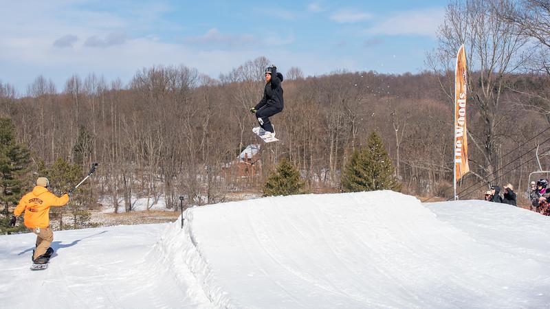 Slopestyle_2-16-20_Snow-Trails-72671.jpg