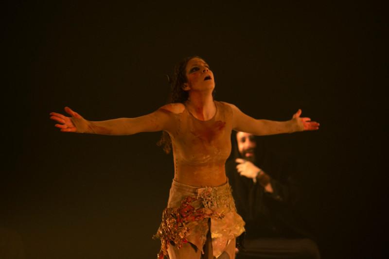 Allan Bravos - Fotografia de Teatro - Agamemnon-165.jpg