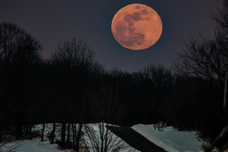 Moon rise 3 1 18 c-06103.jpg