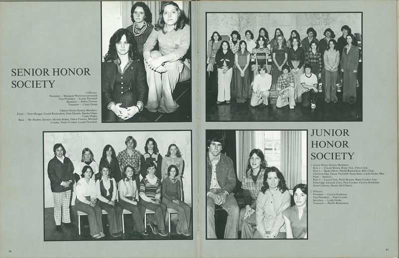 1978-0027.jpg
