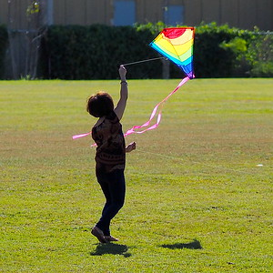 2019 Kite Day