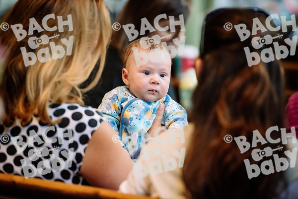 © Bach to Baby 2018_Alejandro Tamagno_Borough_2018-06-08 002.jpg