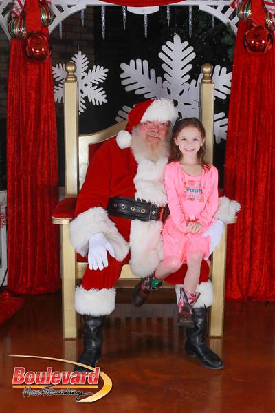 Santa 12-17-16-248.jpg